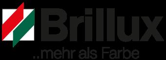 Logo Brillux