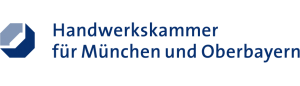 Logo Handwerkskammer München