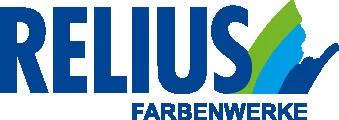 Reluis Logo