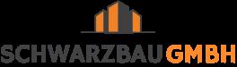 Schwarzbau GmbH